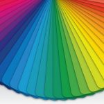 Quel couleur choisir pour dessiner son mandala